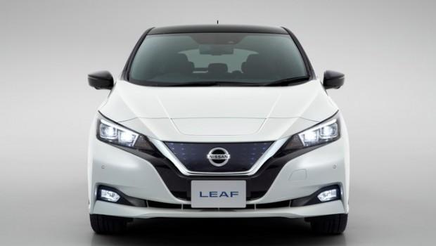 Nissan-Leaf-620x350