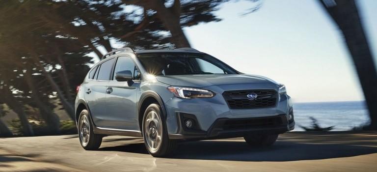 Safety2017-Subaru-XV-768x432
