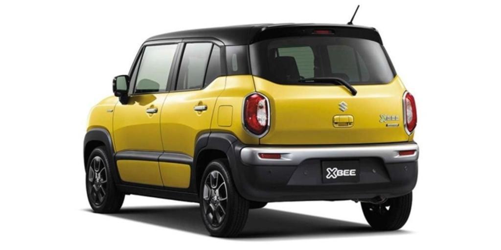 Suzuki-Xbee-2