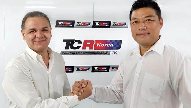 TCRAsiaSeries_TCRKorea_DS_Hongsik_1117_med-620x350