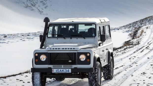 land-rover-design3-620x350