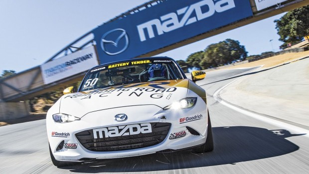 mazda-mx-5-global-cup-car-front-end-in-motion-620x350