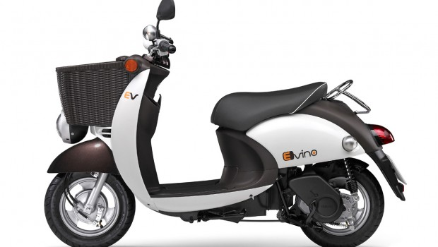 yamaha-electric-two-wheelers1-620x350