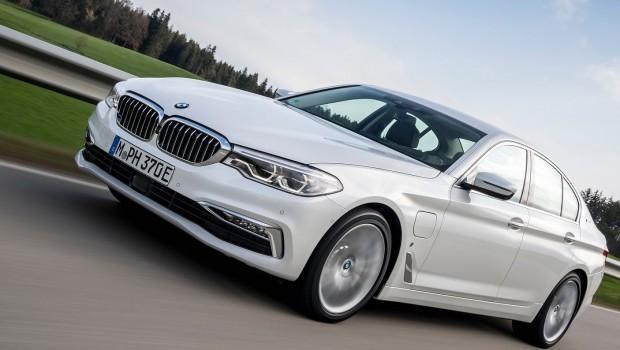 BMW-530e_iPerformance-2-620x350