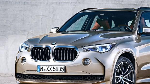 BMW-X5-render-1-620x350