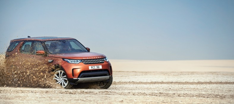DISCOVERY - DYNAMIC_OFF-ROAD1
