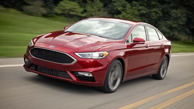 Ford-EV-fusion-620x350