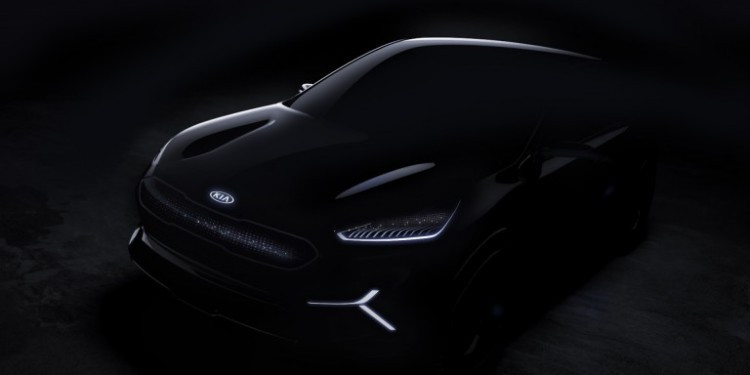Kia-Concept-Electric-2-768x432