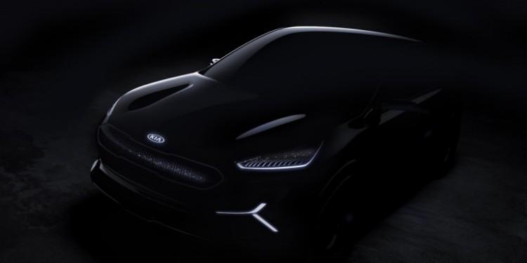 Kia-Concept-Electric-2-768x432