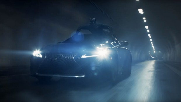 Lexus-LS-500-Black-Panther-1-620x350