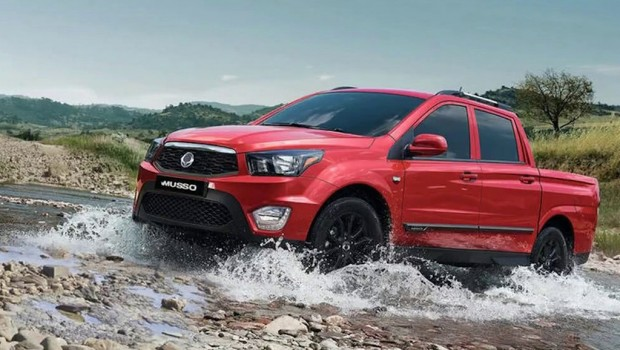 Ssangyong-Musso-620x350