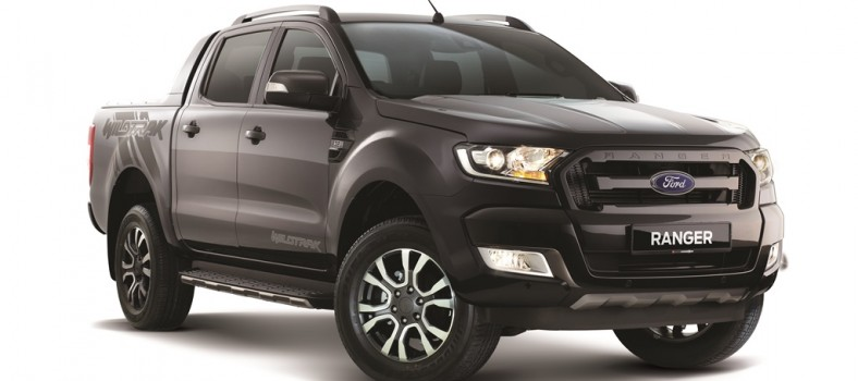 Wildtrak Meteor Grey_Front
