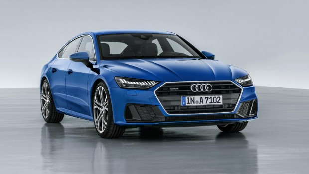 audi-design-changes-620x350