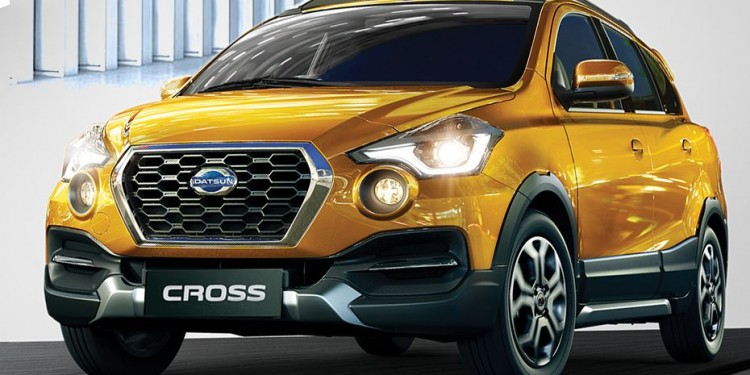 datsun-cross-front-angle-low-view-380910