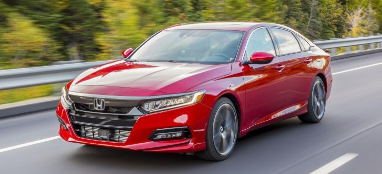 honda-accord-first-drive-768x432