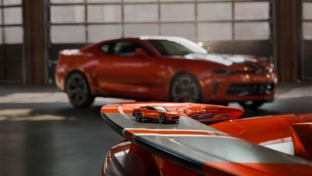 2017-SEMA-Chevrolet_Hot_Wheels_001-620x350