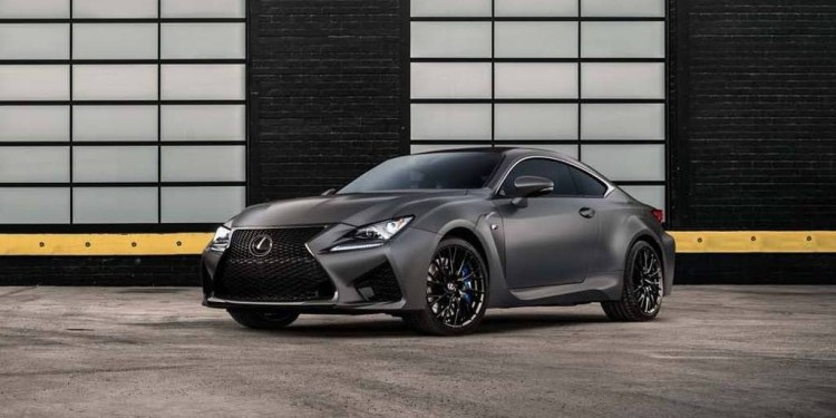 2018-lexus-rc-f-10th-anniversary