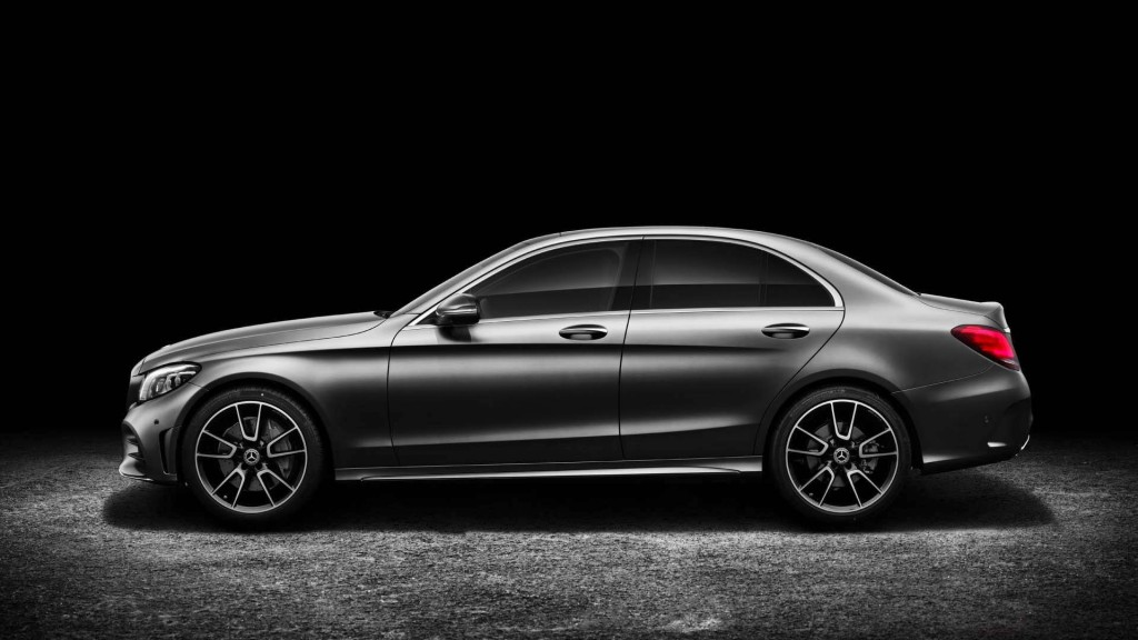 2019-mercedes-benz-c-class-sedan (1)