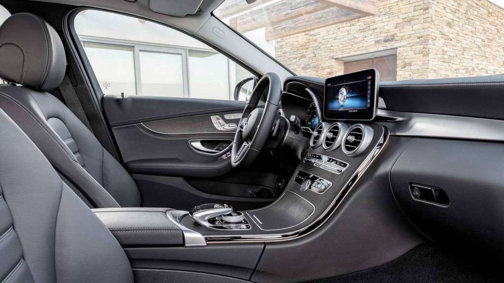 2019-mercedes-benz-c-class-sedan (4)