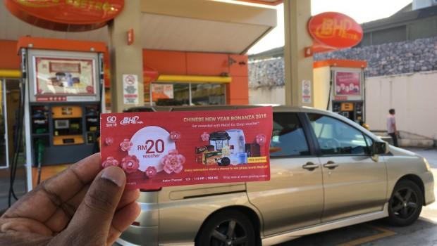 BHp-rewards-RM20IMG_8873-620x350