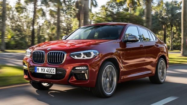 BMW-X4_M40d-2019-1600-0b-620x350