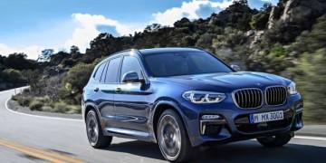 BMW-x3phev1-620x350