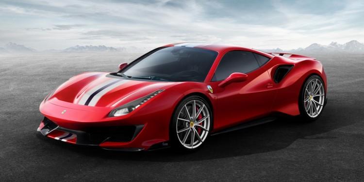 Ferrari 488 Pista_1