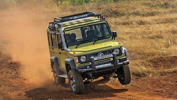 Force-gurkha-review-test-drive-620x350