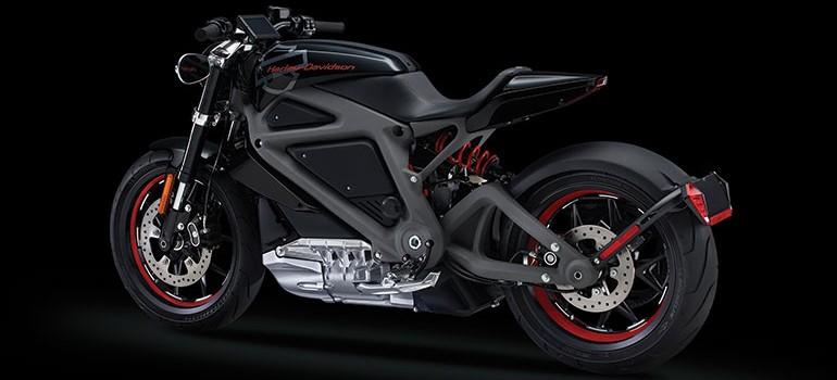 Harley-Davidson-Livewire-01