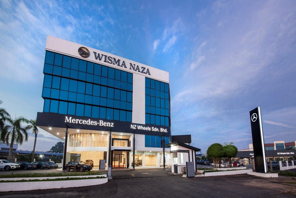 mercedes benz malayisa Mercedes benzmercedes malaysia 2018 2018 mercedes benz mercedes malaysia 2018, new mercedes benz mercedes malaysia 2018 mercedes benz reviews.