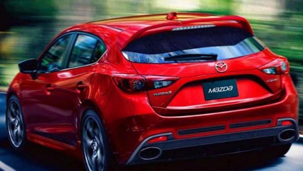 Mazda-3-MPS-620x350