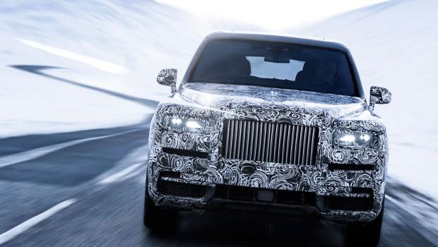 Rolls_Royce_Cullinan-620x350