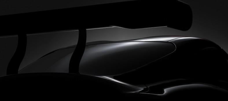 Toyota-Legend-Teaser-01