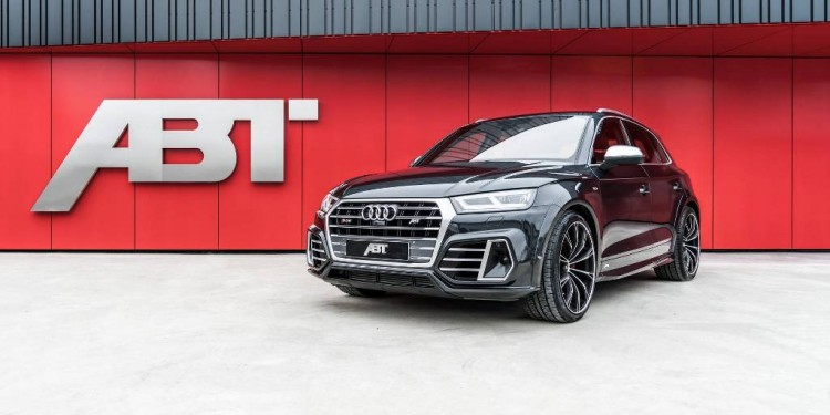 audi-sq5-by-abt