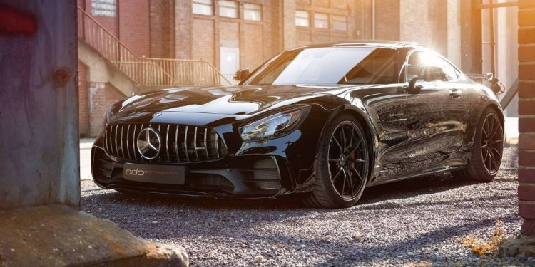 edo-competition-mercedesamg-gt-r