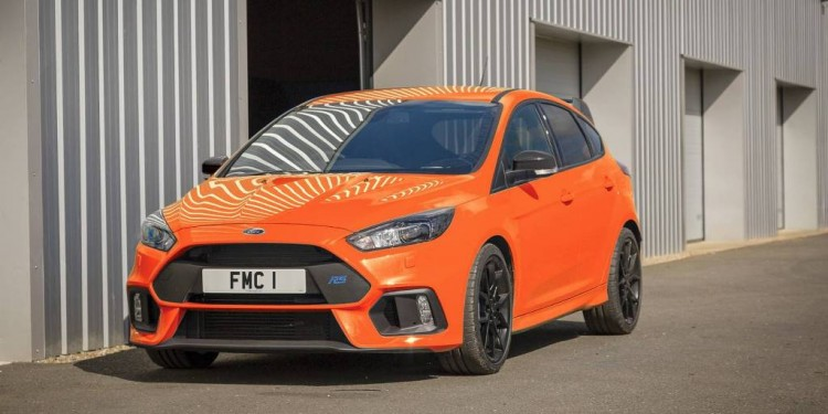 ford-focus-rs-heritage-edition