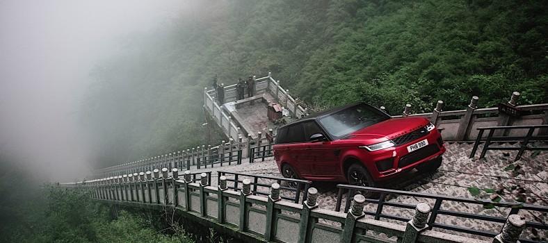 range-rover-sport-phev-climbs-999-steps-to-heavens-gate_1