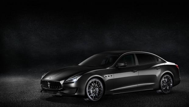 14254-MaseratiQuattroporteNerissimoEdition2018-620x350