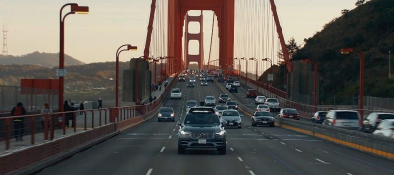 201686_Uber_launches_self_driving_pilot_in_San_Francisco_with_Volvo_Cars