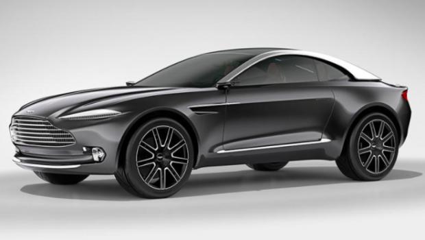 Aston-Martin-Varekai-620x350