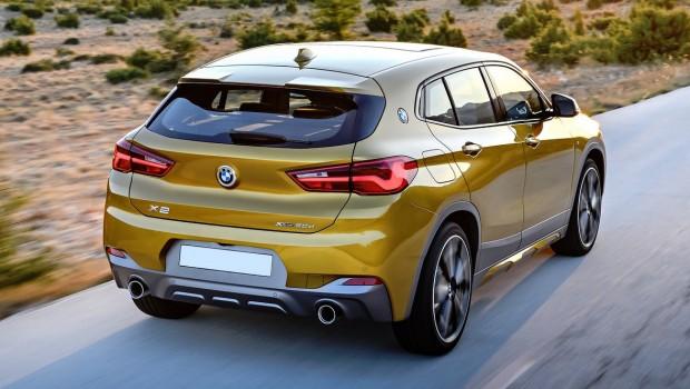 BMW-X2-620x350