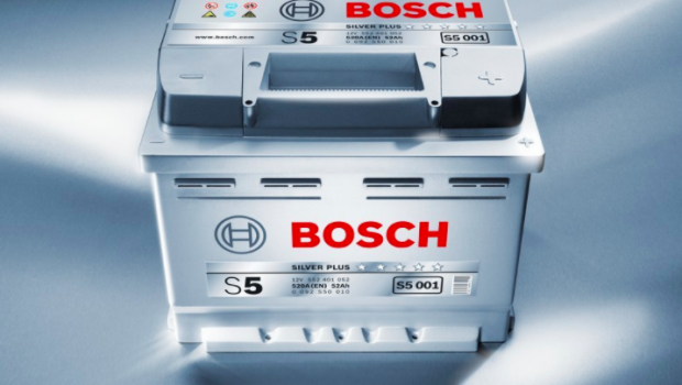 Bosch-car-batteryScreen-Shot-2018-03-03-at-11.11.19-PM-620x350