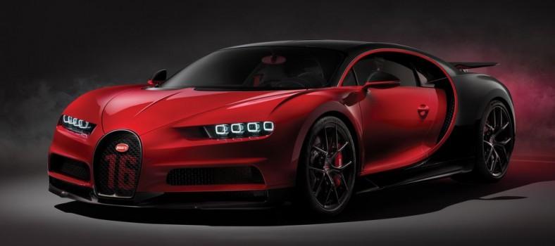 Bugatti-Chiron_Sport-2019-1024-01