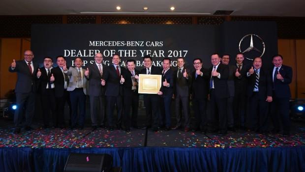 Dealer-of-the-Year-2017-HSS-Balakong-620x350