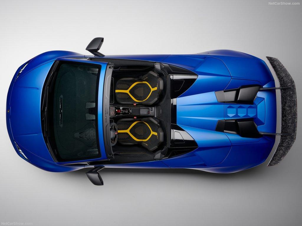 Lamborghini-Huracan_Performante_Spyder-2019-1024-08