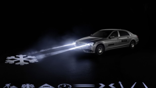 Mercedes-Benz-S-Class-Digital-Light-08-620x350