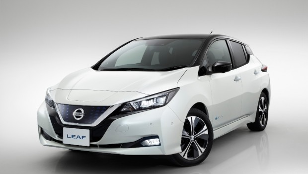 New-Nissan-Leaf_Front-620x350