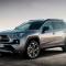 Toyota-RAV4-2019