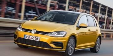 Volkswagen-Golf-2017-1600-0e-620x350