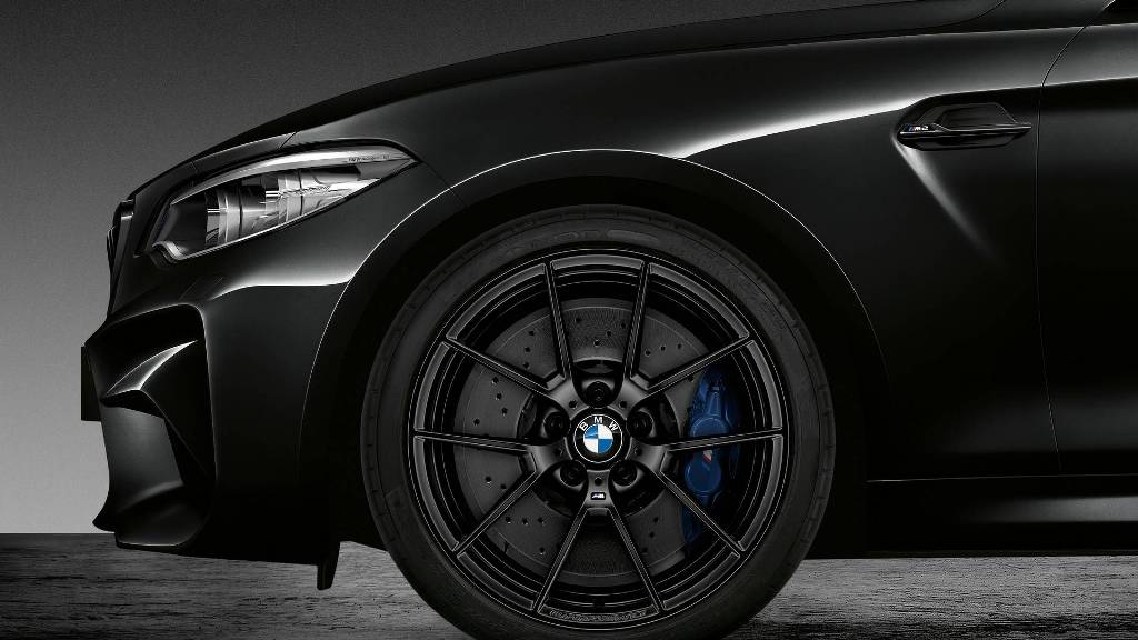 bmw-m2-coupe-edition-black-shadow (2)